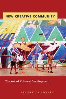 New Creative Community