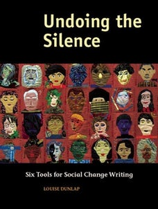 Undoing the Silence
