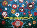 Awakening Creativity