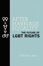 After Marriage Equality