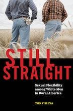 Still Straight