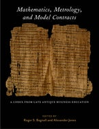 Mathematics, Metrology, and Model Contracts