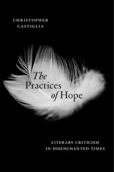 The Practices of Hope