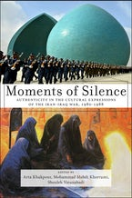 Moments of Silence