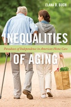 Inequalities of Aging