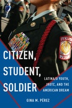 Citizen, Student, Soldier