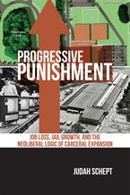 Progressive Punishment