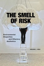 The Smell of Risk