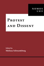 Protest and Dissent