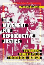 The Movement for Reproductive Justice