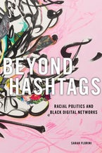 Beyond Hashtags