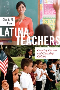 Latina Teachers