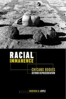 Racial Immanence