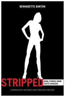 Stripped, 2nd Edition