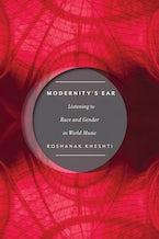 Modernity's Ear