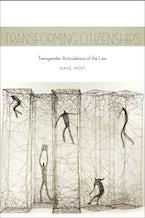 Transforming Citizenships