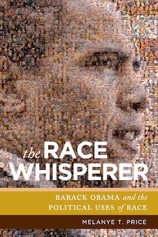 The Race Whisperer