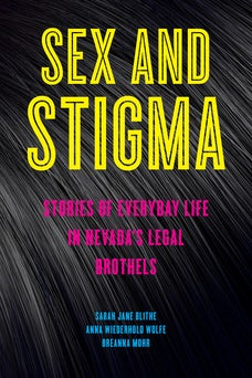 Sex and Stigma