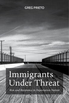 Immigrants Under Threat