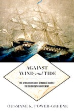 Against Wind and Tide