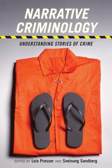 Narrative Criminology