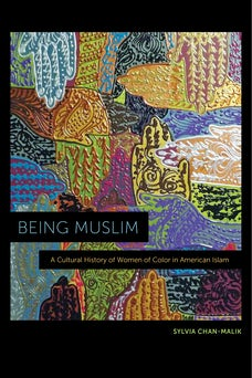 Being Muslim