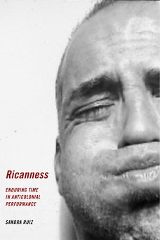 Ricanness