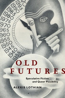 Old Futures