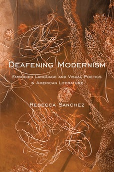 Deafening Modernism
