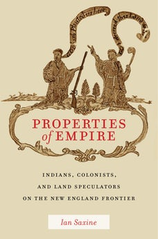 Properties of Empire