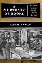 A Mortuary of Books