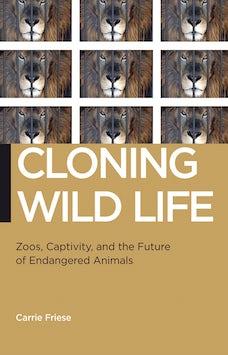 Cloning Wild Life