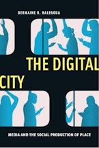The Digital City