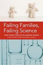 Failing Families, Failing Science
