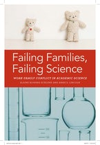 Failing Families, Failing Science