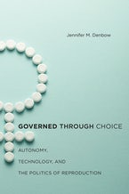 Governed through Choice