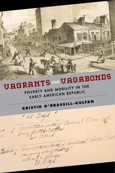 Vagrants and Vagabonds