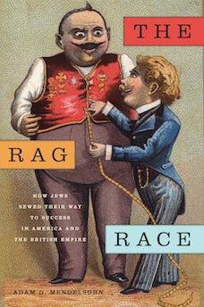 The Rag Race