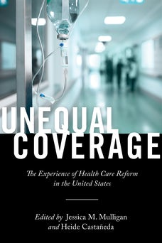 Unequal Coverage