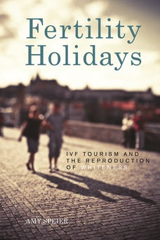 Fertility Holidays