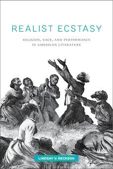 Realist Ecstasy