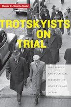 Trotskyists on Trial