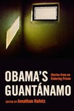Obama's Guantánamo