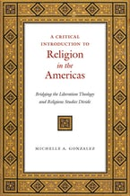A Critical Introduction to Religion in the Americas