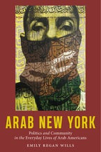Arab New York