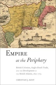 Empire at the Periphery