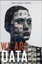 We Are Data