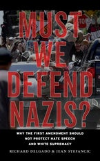 Must We Defend Nazis