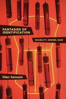 Fantasies of Identification