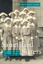Sanctified Sisters